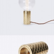 Grip lamp for creaid_Yiannis Ghikas_synthesis